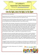September 2015 Newsletter issue 1-page-001